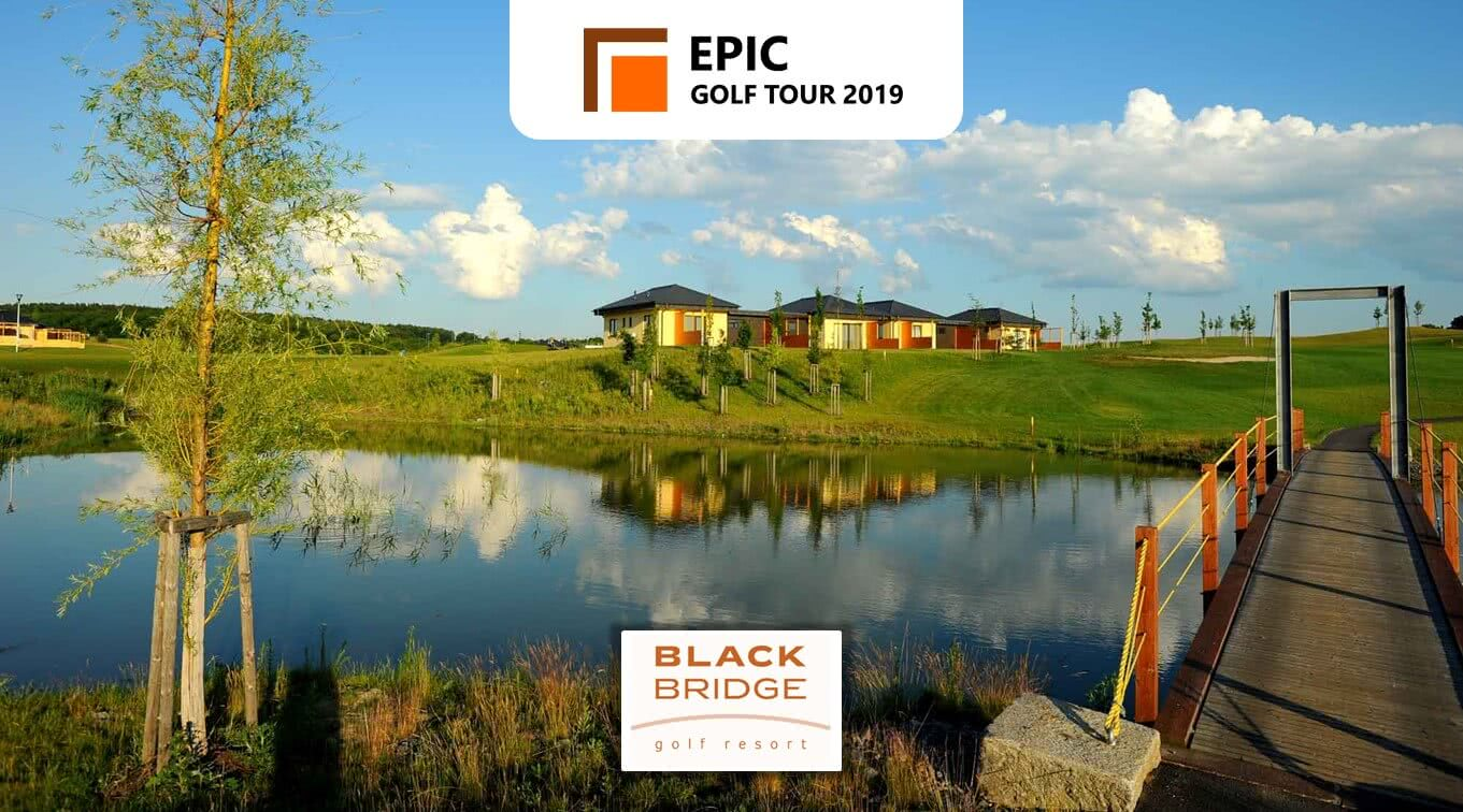 EPIC Golf Tour 2019 – 7. turnaj