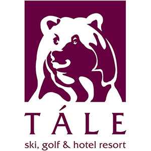 Golf Resort Tále