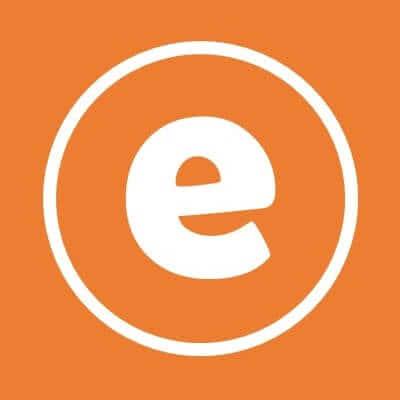 Epicon s.r.o.