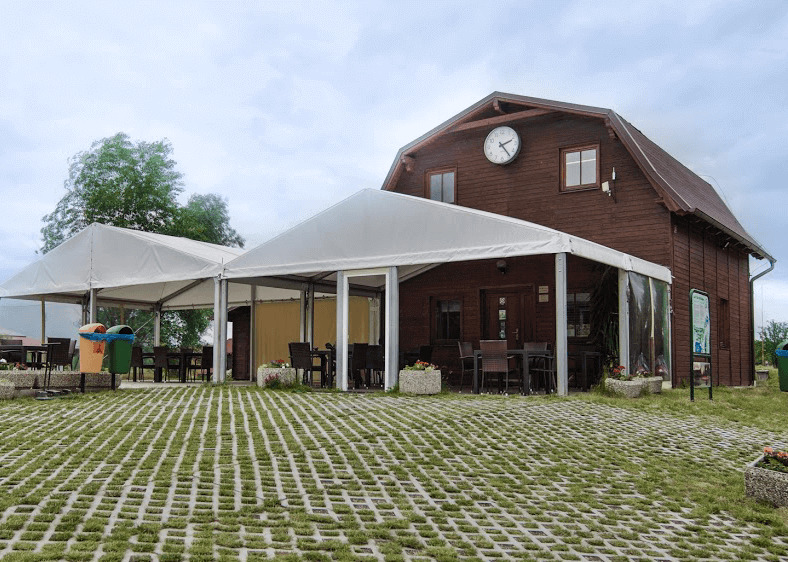 Golf Club Stará Boleslav