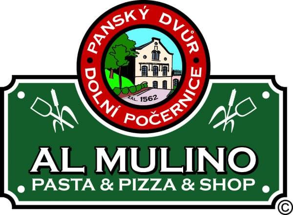 Pizzerie Al Mulino