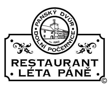 Restaurace Léta Páně