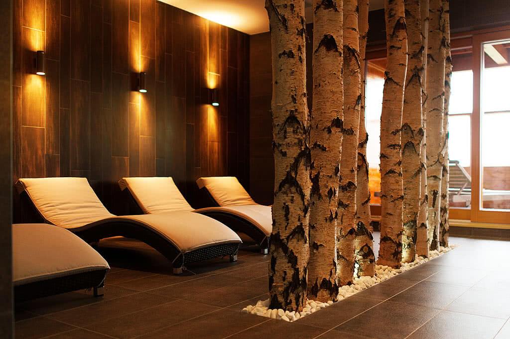 Green Inn Hotel Ostravice