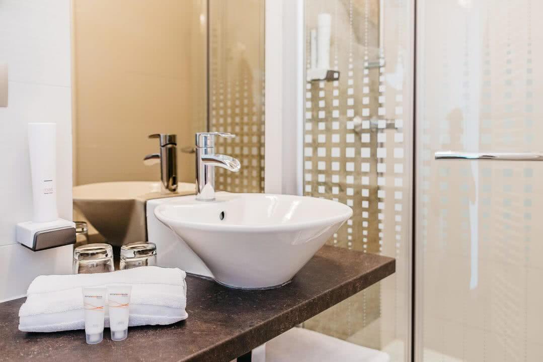 Hotel Maximus Resort