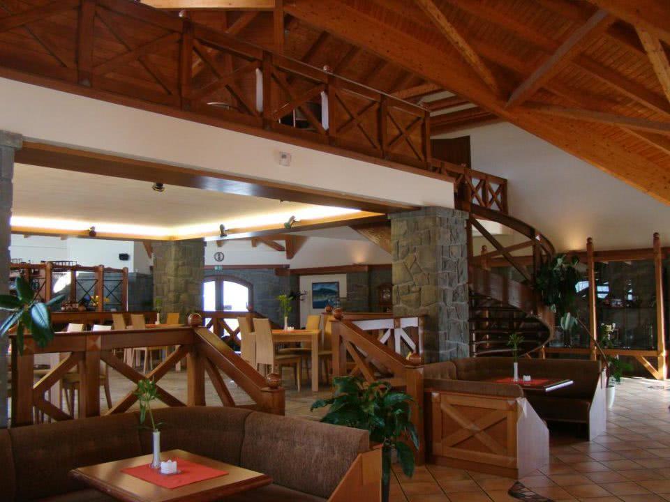 Club Apartments Golf Čeladná
