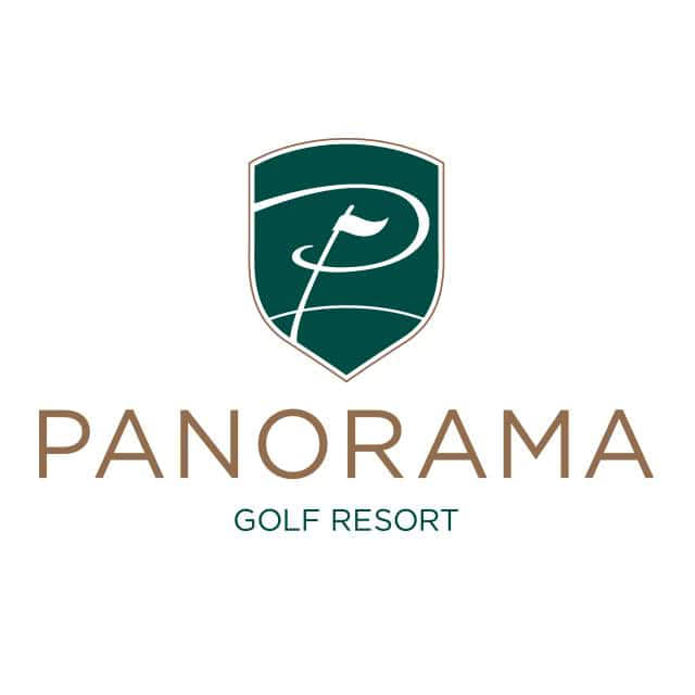 Restaurace Panorama Golf Resort