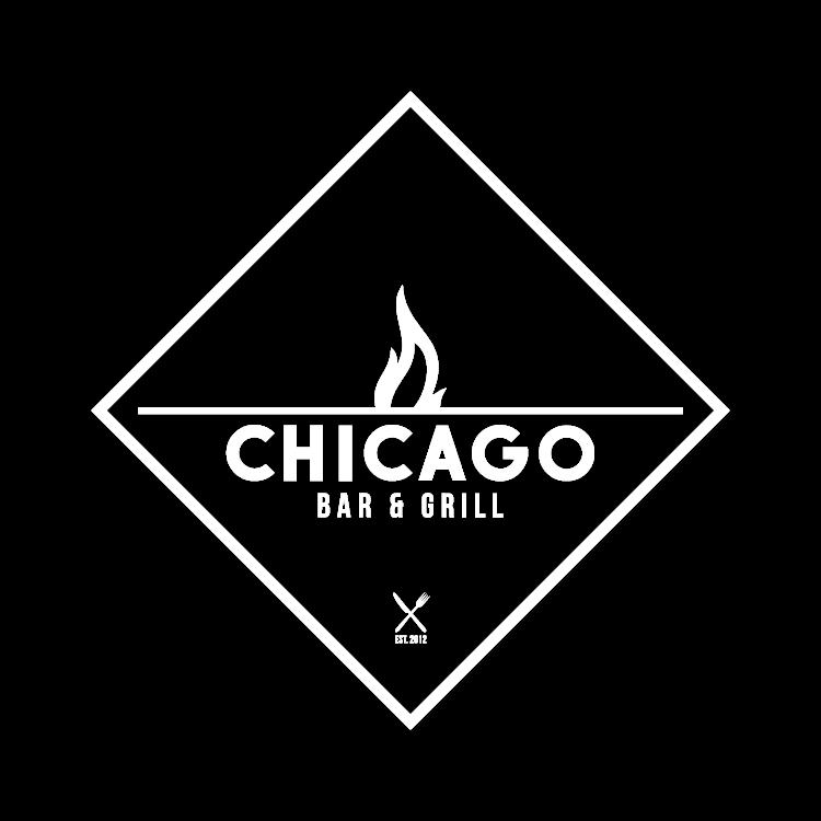 Chicago Bar & Grill