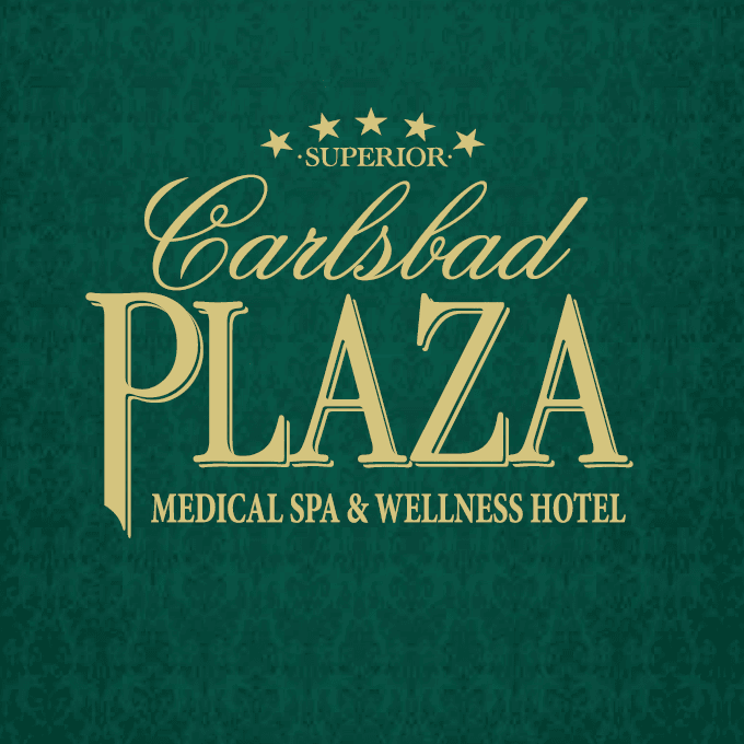 Carlsbad Plaza Medical Spa & Wellness hotel