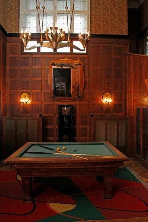 Chateau Kotěra