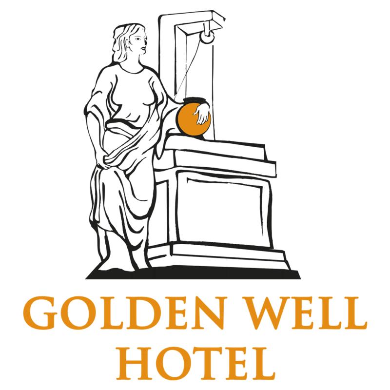 Hotel U Zlaté studně