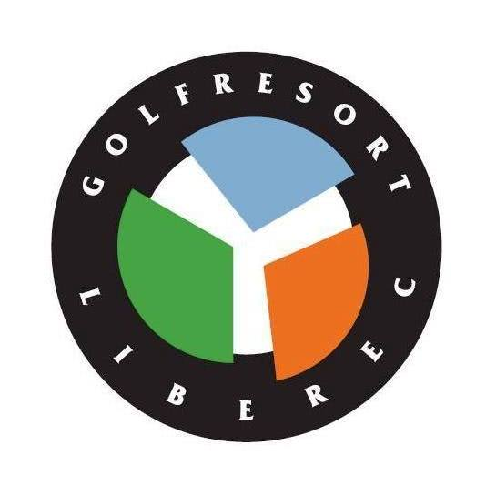 Hausboaty Ypsilon Golf Liberec