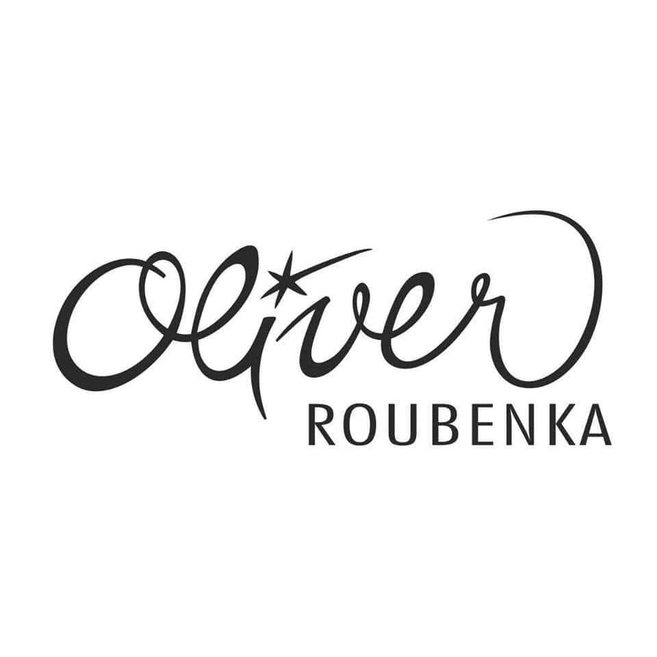 Roubenka Oliver