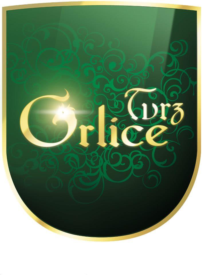 Tvrz Orlice