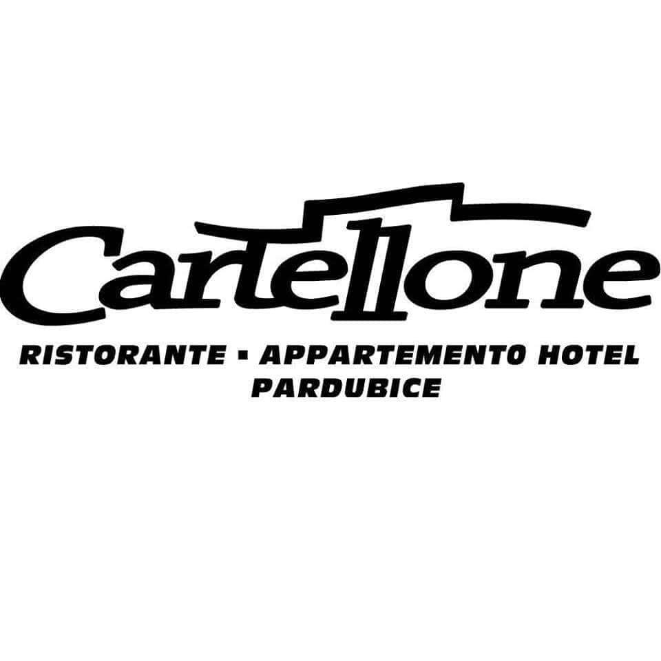 Restaurace Cartellone