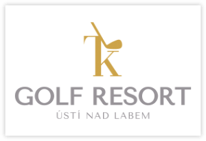 Golf Resort Ústí nad Labem
