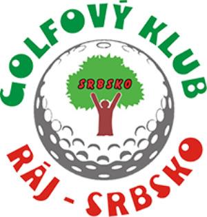 Golfový klub Srbsko Ráj