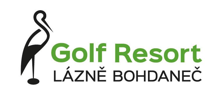 Golf Resort Lázně Bohdaneč
