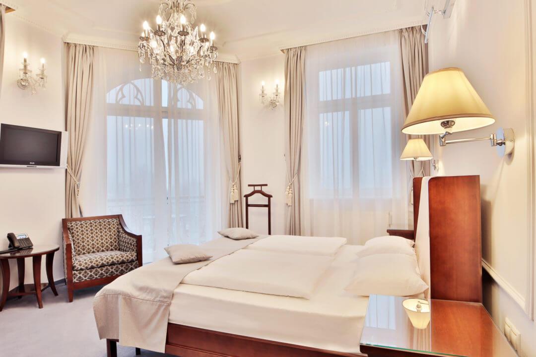 Hotel Sun
