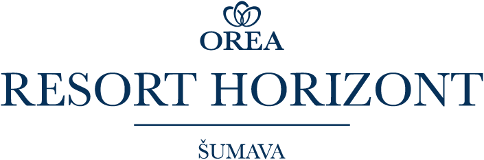 Orea Resort Horizont