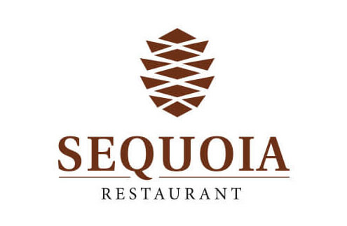 Restaurant Sequoia