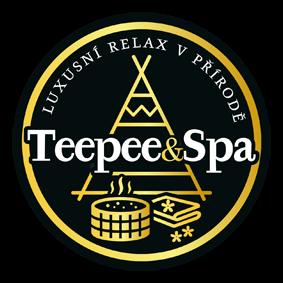 Teepee & Spa