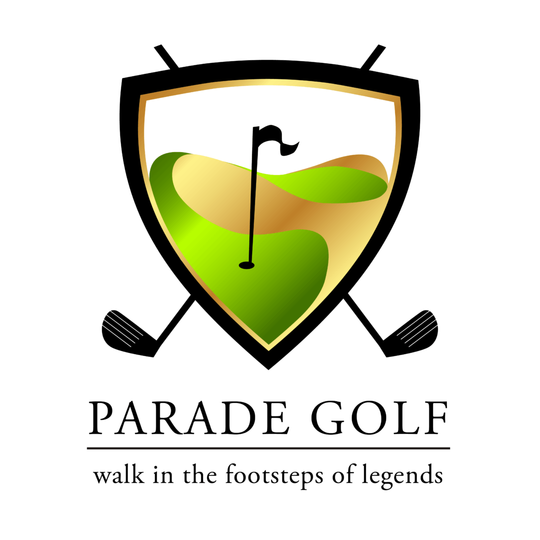 ParadeGolf Ltd.