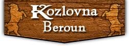 Kozlovna Beroun