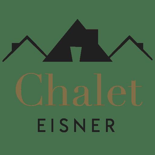 Chalet Eisner - Chata Patra