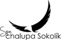 Chalupa Sokolík