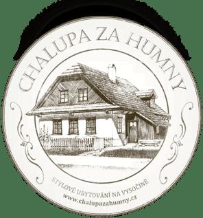 Chalupa Za Humny