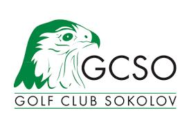 Golf Club Sokolov