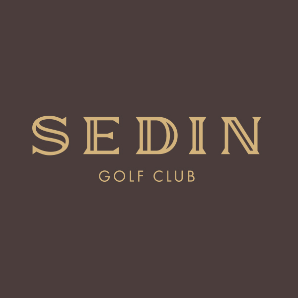 Golf Resort Sedin