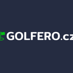 Golfero