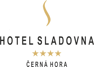 Hotel Sladovna