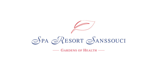 Spa Resort Sanssouci