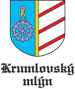 Krumlovský Mlýn