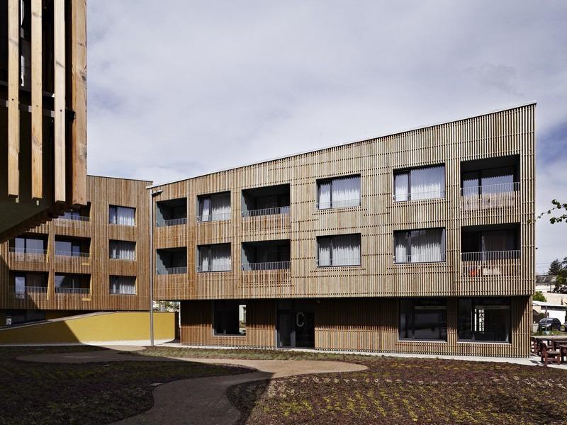 Aparthotel Lípa