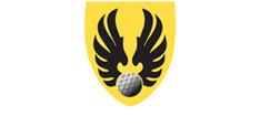 Hotel Loreta Golf Club Pyšely