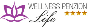 Wellness Penzion Life