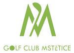 Restaurace Golf Club Mstětice
