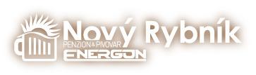 Penzion Nový Rybník