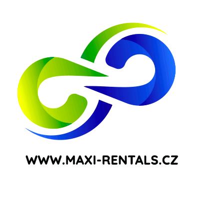 Maxi Rentals.cz - Golfová dovolená