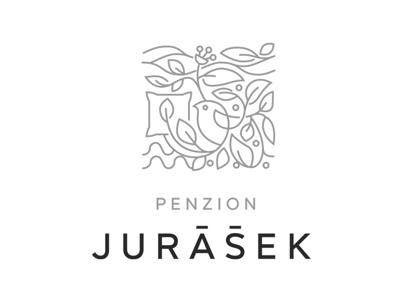Penzion Jurášek