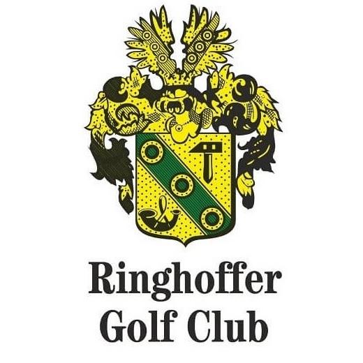 Golf Štiřín