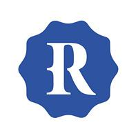 Restaurace Radonická beseda