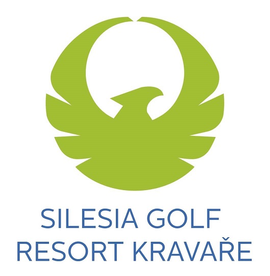 Silesia Golf Resort Kravaře