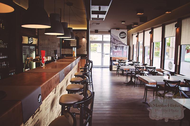 Restaurace Teplické Výsluní
