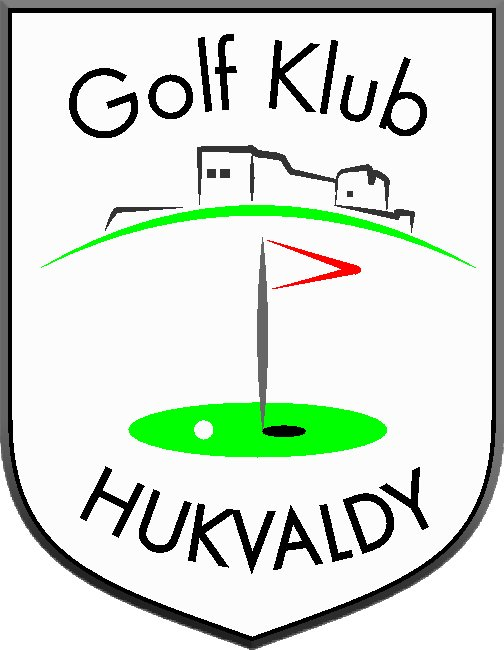 Golfový klub Hukvaldy