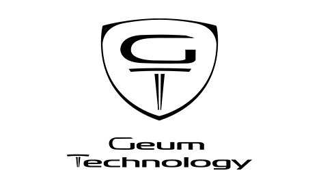 Golf Geum Technology