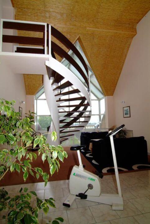 Hotel Benica